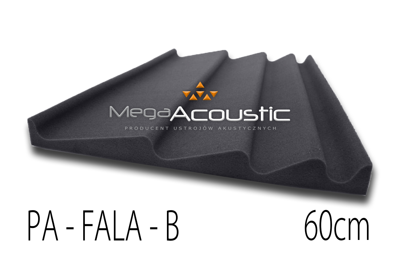 Absorber FALA B 60