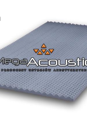 Pianki akustyczne