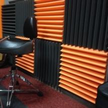 realizacje akustyczne