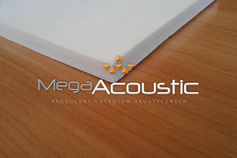 Tapety akustyczne