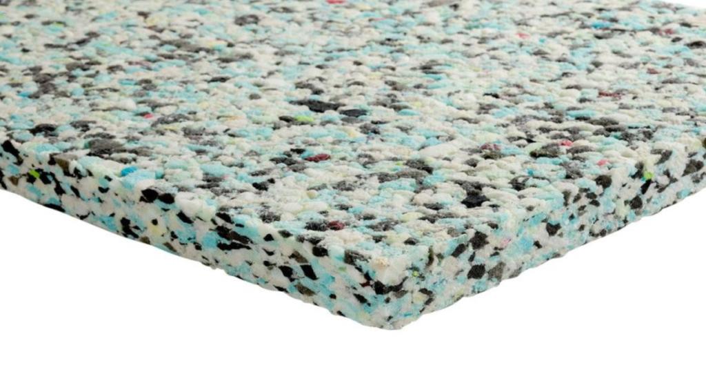 IsoFoam 50x50x5 cm – pianka izolacyjna