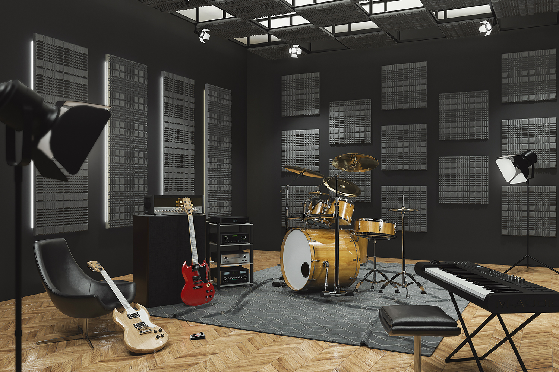 Studio_2c_web