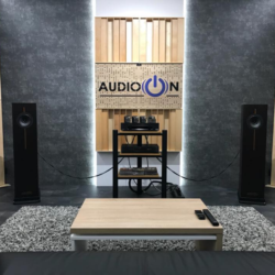 audioon1