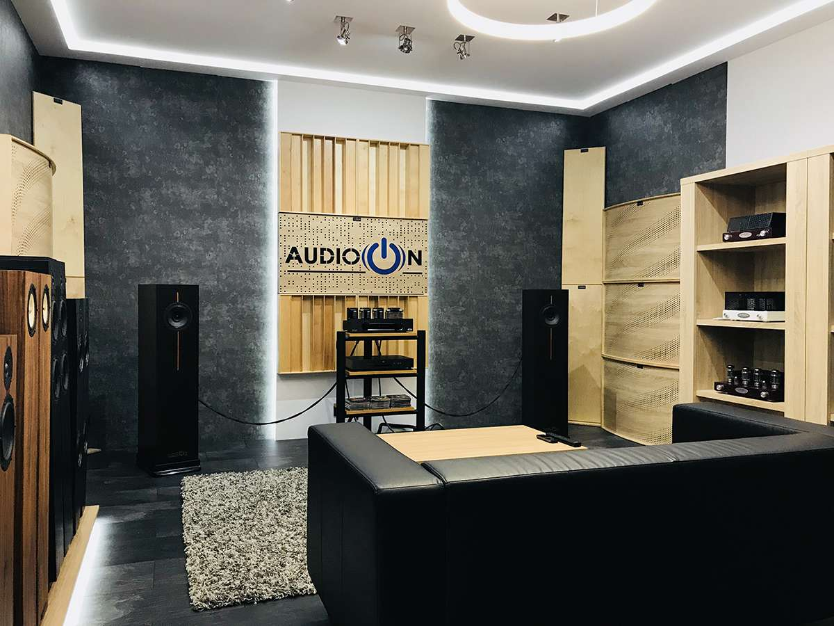 audioon3