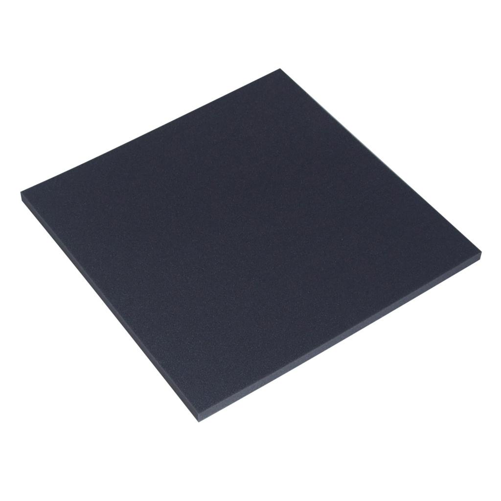 PANEL AKUSTYCZNY PG1 – 3.5cm