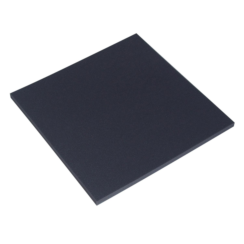 Panel akustyczny piankowy PG1 50 x 50 x 3,5 cm