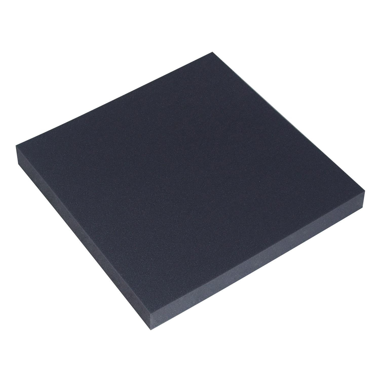 Panel akustyczny piankowy PG1 50 x 50 x 8 cm